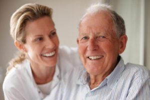 United Dental Group Parramatta Dentist Dentures Service