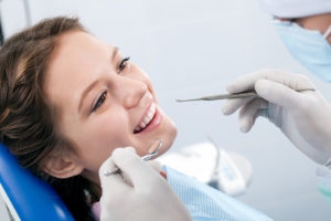 United Dental Group Parramatta Dentist Check Up Service